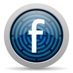 bigstock-facebook-icon-37354843
