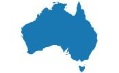 Australian Company Formation