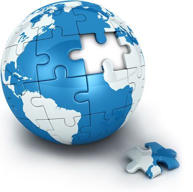 International Company Formation & Business Services